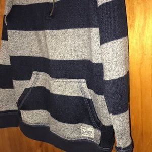 OshKosh B'gosh Shirts & Tops - Size 8 | OshKosh | Mock Neck Sweater